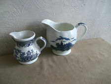 British 1980-Now Date Range Grindley Pottery