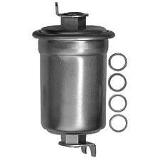 Fuel Filter-OE Type GKI GF6039