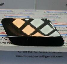 BMW X3 Right Headlight Washer Co...