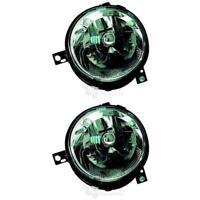 Halogen Scheinwerfer Set VW LUPO (6X) Bj. 09/98-07/05 H4 1327577