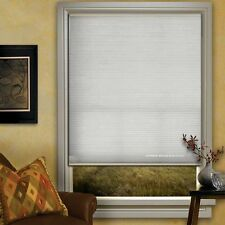Fabric Window Blinds and Shades