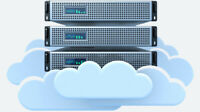Storage Virtual Private Server VPS - 5120 GB (5TB ) storage, Unlimited bandwidth