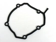 Genuine Yamaha Blaster YFS200 88-06 Left Side Crankcase Seal Gasket