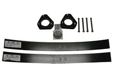 """Ford F150 2"""" Front & Rear Lift Kit 2004-2014"""