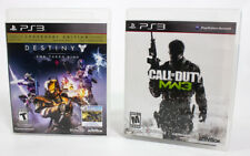 Destiny: The Taken King Legendary Edition Call Of Duty MW3 PS3