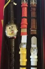 Invicta Limited Edition Mickey Mouse Watch