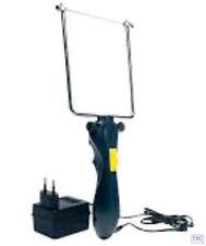 ST14401 Woodland Scenics Hot Wire Foam Cutter 230v (Euro)