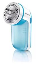 Philips Lint Remover Fabric Garment Clothes Bedding Lint Shaver Battery Operated