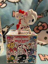 Tokidoki Unicorno x Hello Kitty and Friends Collectible - Hello Kitty Chaser