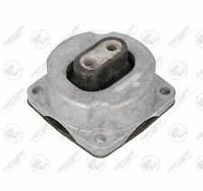 FORTUNE LINE Mounting, automatic transmission FZ91114