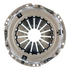 Clutch Pressure Plate-GAS, Eng Code: 1MZFE, FI, Natural Exedy TYC572