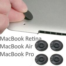 MacBook Pro Air Retina FüßevFuß Bottom Feet A1278 A1286 A1297 A1398 A1466 A1370