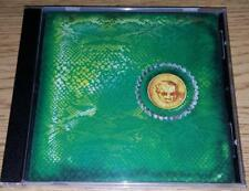 "ALICE COOPER  ""Billion Dollar Babies""   Warner Bros/2685-2    (CD)"