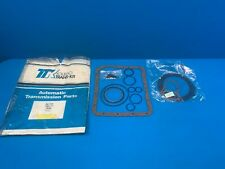 Ttk Automatic Transmission Gasket & Seal Kit Bw-T35 For 62-71 American Motors