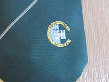 1a9f19a70164 CHATHAM Historic Dockyard Tie by KC