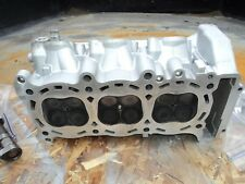 05 YAMAHA VECTOR RS APEX GT ATTACK RAGE CYLINDER HEAD TRIPLE VALVES CAMS CAM 07