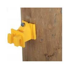 Fence Insulator