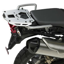 TRIUMPH Tiger 800 XR (11 > 16) SPECIFIC REAR RACK MONOKEY