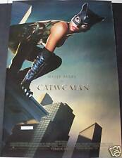 Catwoman (2004) VERSION 3 MOVIE POSTER