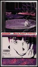 "LUSSIA ""Fleur De Mandragore"" (CD) 1993 NEUF"