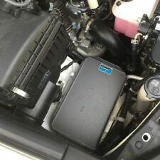 Dual Battery Support Tray - 150 series Toyota Prado 2.8lt T/D - 2015 to Current