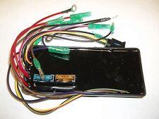 SeaDoo MPEM 717 720 1995 1996 GTI GTS HX SPX XP 278-000-423 278000474 278000821