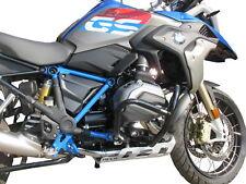 Defensa protector de motor heed BMW R 1200 GS LC (2013 - 2018) BASIC negro