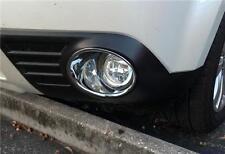 2009-2013 Subaru Forester Xenon Driving Lamps Fog Lights Kit