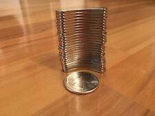 LOT OF 24  Neodymium Rare Earth Magnet Hard Drive Magnet