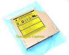 NEW OEM Apple CD-RW/DVD-Rom Combo Slot Load IDE Drive 8124A CW-8124-C 678-0508D
