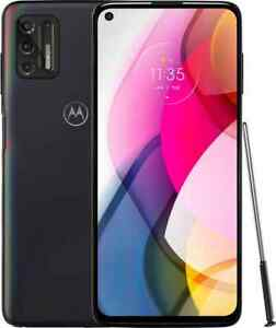 Motorola Moto G Stylus (2021) 128GB XT2115-1 4G LTE Factory Unlocked  - Grade A+