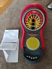 Vintage 2003 Hasbro Tiger Electronics BULLS-EYE BALL Game see description