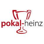 pokal-heinz