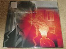 PORCUPINE TREE - LIGHTBULB SUN - NEW - DOUBLE LP RECORD