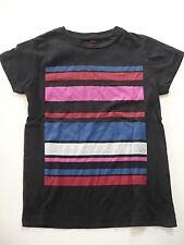 T Shirt MONOPRIX Kids 8 ans Garçon manches courtes été