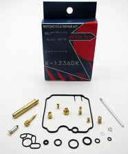 Ducati 900ss Carb Kit