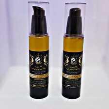 Moroccan natural oil