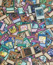 Lot de 1000 cartes Yu Gi Oh ! Neuf en Français + cartes rares en cadeau