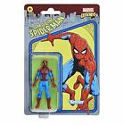 Marvel Legends Retro 375 Collection Spider-Man 3 3/4-Inch Action Figure In Stock