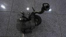 Bmw original e90 e91 e92 e93 n53 motor bomba de agua con termostato