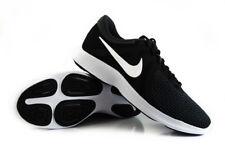Nike Revolution 4 EU Sneakers Nero Scarpe Uomo Running Mod. Aj3490-001 42