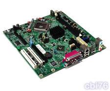 Carte mère socket 775 pour Tour Dell Optiplex 320 MT Ref: CN-OTY915-70821