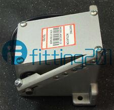 ADB ADC120-12V External Electronic Actuator Generator Automatic Controller