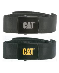 CAT Trademark Belt - RRP 24.99