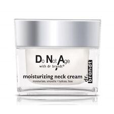 Dr.Brandt Do Not Age Firming Neck Cream