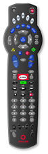 Rogers URC1056 1056B03 PVR DVR DVD TV CABLE Universal Atlas Remote Control New