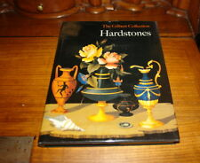 HARDSTONES-THE GILBERT COLLECTION BY ANNA MARIA MASSINELLI