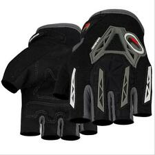 Breathable Half Finger Outdoor Exercise Cycling Gym Other Sports Racing Gloves