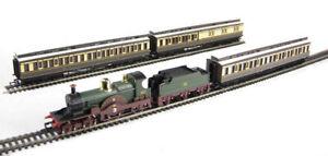 Hornby R-2706 The Flying Dutchmann Train-SET  Lim.Edition