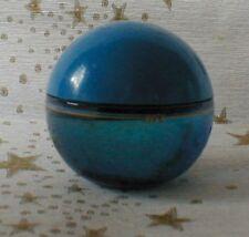 Miniatur BLEU HIT von Yves Rocher